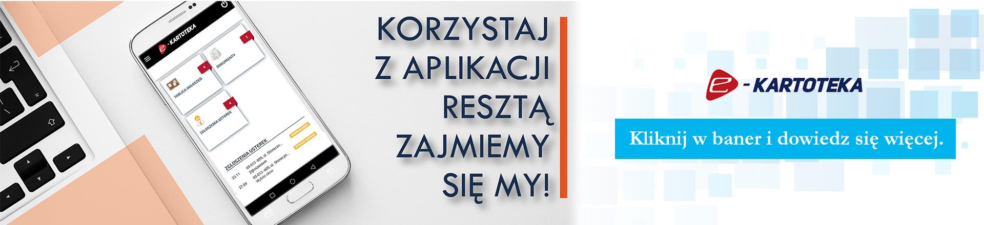 slider_komorka